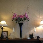 Foto de Abbotsford Guest House