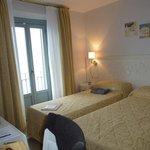 Room 339 - Third Floor