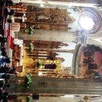 Foto de Parroquia de San Juan Bautista