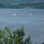 Loch Lochmond
