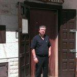 Taverna del Castello Foto