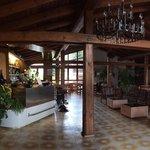 Splendor Hotel Folgarida Foto