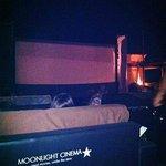 Moonlight Cinema ... Must Visit!