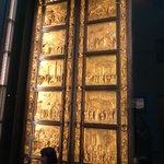 Porta do Paraíso