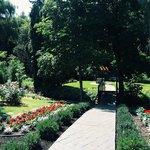 Photo de Polson Park