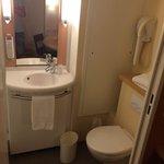 meu banheiro
