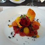 Casa Novo Restaurante & Vinoteca Foto