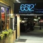 6512' Restaurant and Lounge