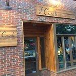 il Casale Cucina Campana + Bar