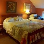 Shoreham Room