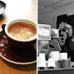 ภาพถ่ายของ Zoot Coffee