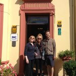 Photo de Killarney Guest House