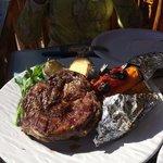 Ptima carne