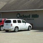MI--ORCHARD_HILLS-SIGN