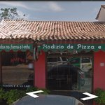 Photo de Galpao Pizzaria