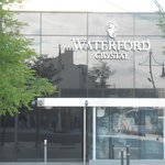Modern Waterford Facility