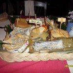 The plateau de fromage 013