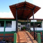 Hotel Ilha do Marajo