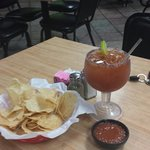 Photo of Los Pinos Mexican Restaurant