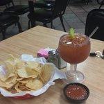 Photo of Los Pinos Mexican Restaurant