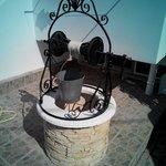 Photo of Anemos Studios