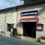 Auberge Du Musee