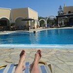 piscine grande