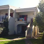 Residenza Stella Maris Foto