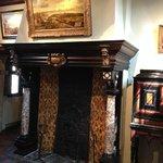 La maison de Rubens