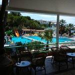 Photo of Grand Efe Hotel
