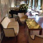 Sala da colazione #2