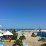 Bagno Nettuno Rimini