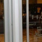 HOTEL LA CARAVELLA by Città dei Campionissimi