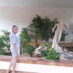 Grupotel Nilo & Spa Foto