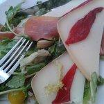 Salade 64