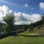 Newberry Valley Caravan and Camping Park
