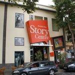 Story Centre