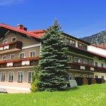 Photo of Hotel Kerschbaumer und Gasthof zur Weinstube