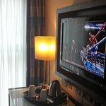 Holiday Inn Birmingham Airport - Suite