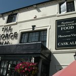 Foto de The George Inn