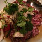 restaurant_Celadon