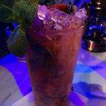 Super cocktails