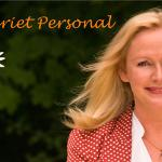 Margriet Personal