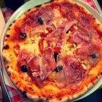 Zdjęcie Ristorante Pizzeria l'Incontro
