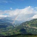 Photo of BergGastHaus Buendner Rigi
