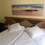 Room 2156