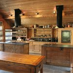 Кулинарный кабинет....