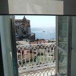 Foto di Palazzo Ferraioli