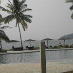 Damai Puri Resort & Spa  |  Teluk Penyuk Santubong, Kuching 93762 , Malaysia