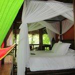 amazing riverview suite - Manati